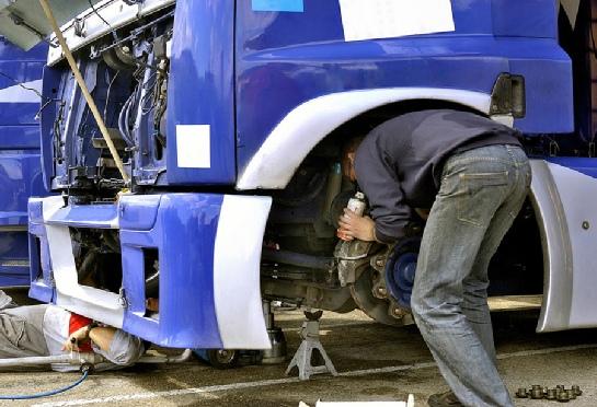 Auto serwis radom for Garage mercedes meaux